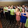 0860-Penn_Oaks_Wedding