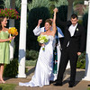 0386-Penn_Oaks_Wedding