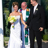 0390-Penn_Oaks_Wedding