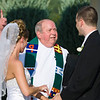 0361-Penn_Oaks_Wedding