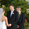 0369-Penn_Oaks_Wedding