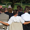0362-Penn_Oaks_Wedding