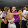 0876-Penn_Oaks_Wedding