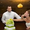 0846-Penn_Oaks_Wedding