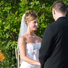 0365-Penn_Oaks_Wedding
