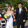 0396-Penn_Oaks_Wedding