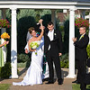 0389-Penn_Oaks_Wedding