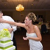 0851-Penn_Oaks_Wedding