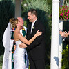 0380-Penn_Oaks_Wedding