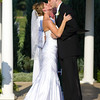 0379-Penn_Oaks_Wedding