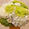 0012-Penn_Oaks_Wedding