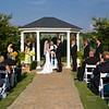0364-Penn_Oaks_Wedding