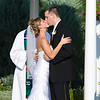 0375-Penn_Oaks_Wedding