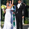 0383-Penn_Oaks_Wedding