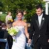 0395-Penn_Oaks_Wedding