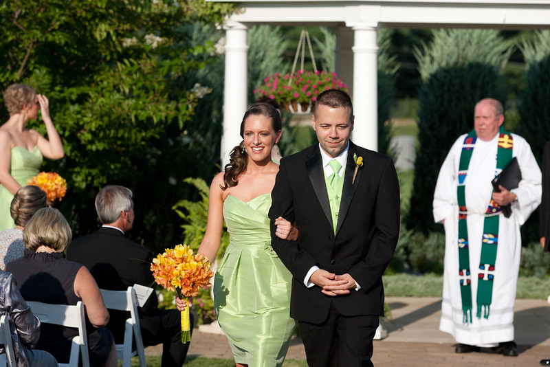 0400-Penn_Oaks_Wedding