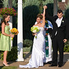 0384-Penn_Oaks_Wedding