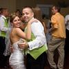 0749-Penn_Oaks_Wedding