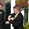 0370-Penn_Oaks_Wedding