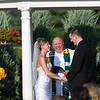 0363-Penn_Oaks_Wedding