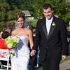 0397-Penn_Oaks_Wedding