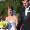 0398-Penn_Oaks_Wedding