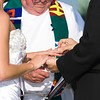 0372-Penn_Oaks_Wedding