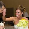 0850-Penn_Oaks_Wedding