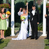 0388-Penn_Oaks_Wedding