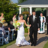0393-Penn_Oaks_Wedding