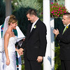 0382-Penn_Oaks_Wedding