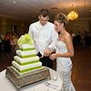 0839-Penn_Oaks_Wedding