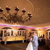 566_Reception-Chesapeake-Inn