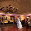 571_Reception-Chesapeake-Inn