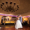 570_Reception-Chesapeake-Inn