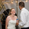 1070-Reception-in-Earleville-MD