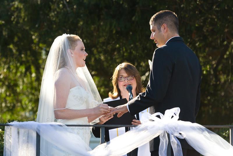 0234-Ceremony-at-Mount-Harmon