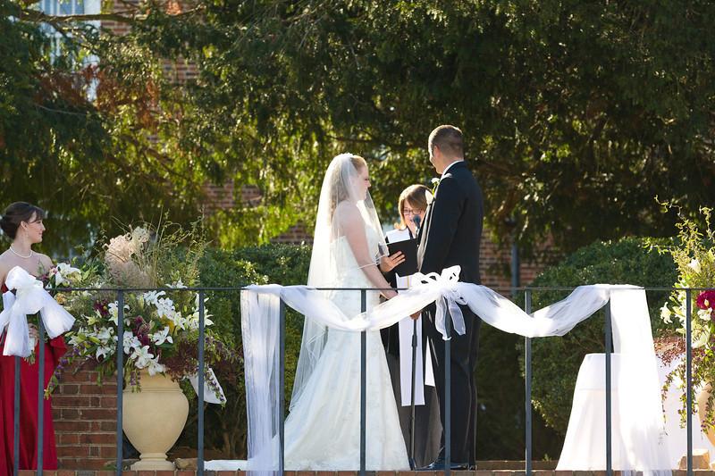 0247-Ceremony-at-Mount-Harmon