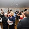 1056-Reception-in-Earleville-MD