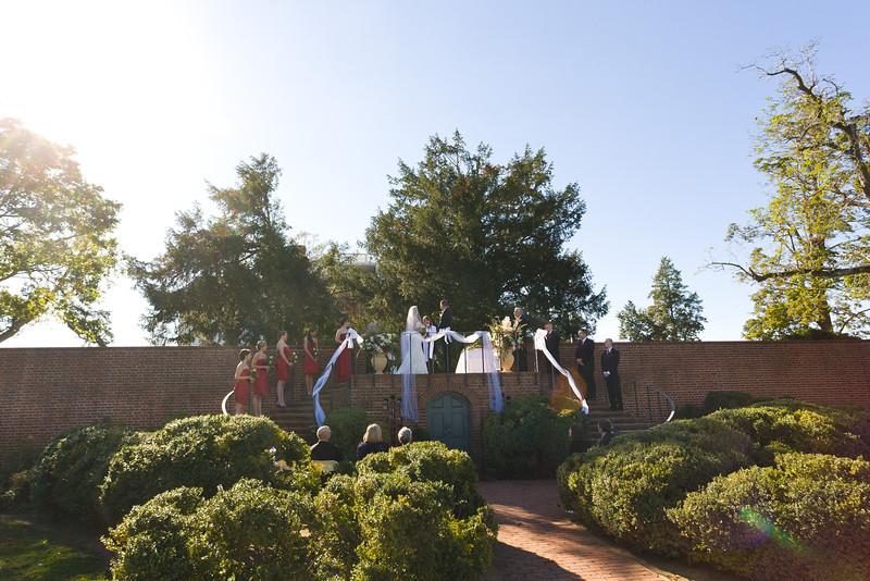 0208-Ceremony-at-Mount-Harmon