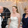 1072-Reception-in-Earleville-MD