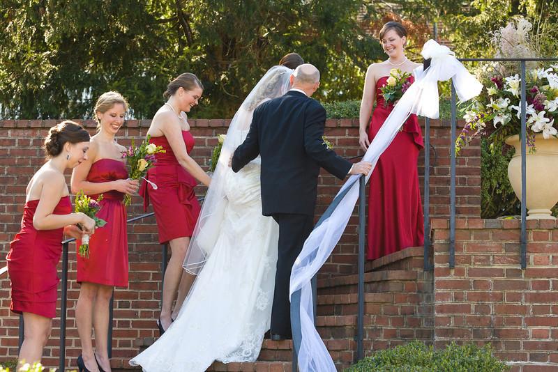0195-Ceremony-at-Mount-Harmon
