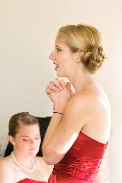 0013-Getting-Ready-Mount-Harmon