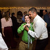 1026-Reception-in-Earleville-MD