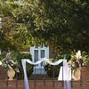 0138-Ceremony-at-Mount-Harmon