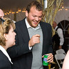 1017-Reception-in-Earleville-MD