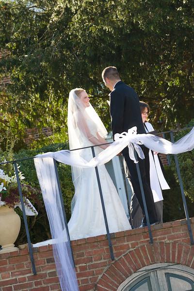 0246-Ceremony-at-Mount-Harmon