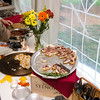 0509-Reception-in-Earleville-MD