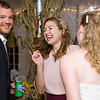 1016-Reception-in-Earleville-MD