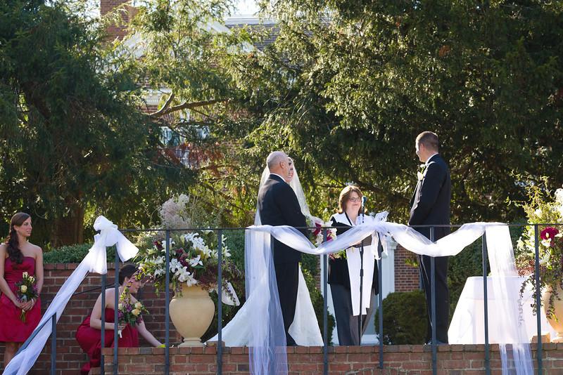 0196-Ceremony-at-Mount-Harmon